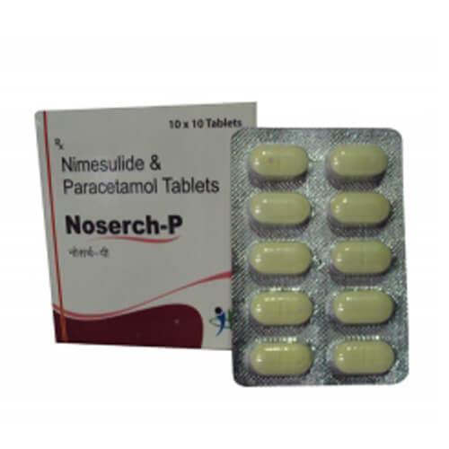 Noserch-P