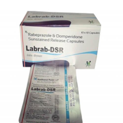 lab-rab