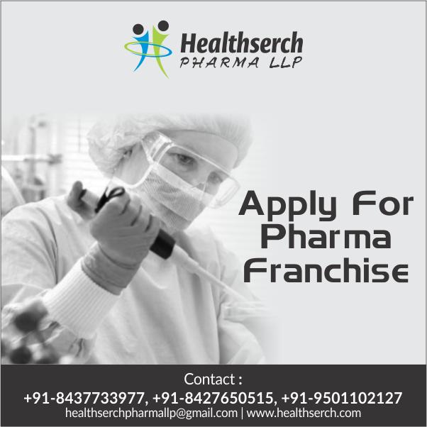 Pharma Franchise for Sedative Medicines