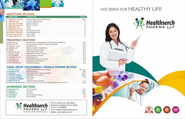 health serch product card 1